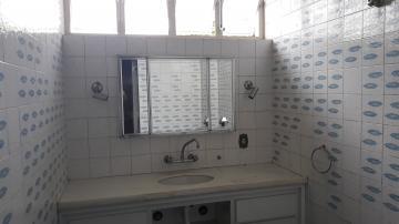 Alugar Casas / em Bairros em Sorocaba apenas R$ 6.500,00 - Foto 32
