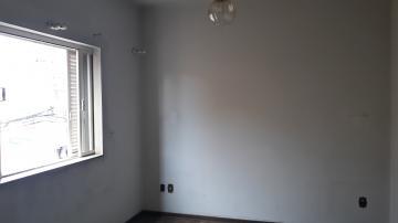 Alugar Casas / em Bairros em Sorocaba apenas R$ 6.500,00 - Foto 34
