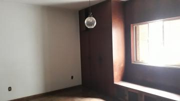 Alugar Casas / em Bairros em Sorocaba apenas R$ 6.500,00 - Foto 37