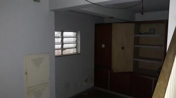 Alugar Casas / em Bairros em Sorocaba apenas R$ 6.500,00 - Foto 39