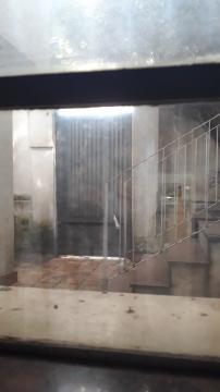 Alugar Casas / em Bairros em Sorocaba apenas R$ 6.500,00 - Foto 40