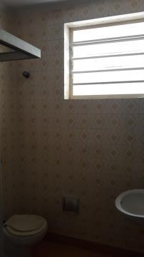 Alugar Casas / em Bairros em Sorocaba apenas R$ 6.500,00 - Foto 46