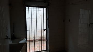Alugar Casas / em Bairros em Sorocaba apenas R$ 6.500,00 - Foto 48