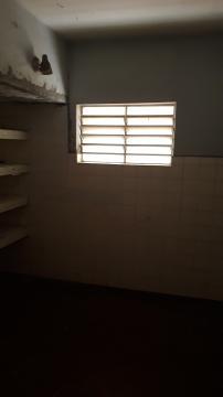 Alugar Casas / em Bairros em Sorocaba apenas R$ 6.500,00 - Foto 51