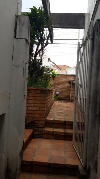Alugar Casas / em Bairros em Sorocaba apenas R$ 6.500,00 - Foto 56