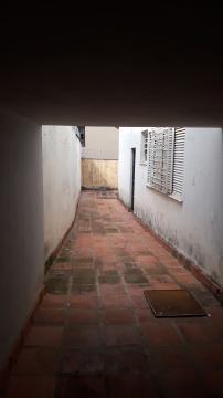 Alugar Casas / em Bairros em Sorocaba apenas R$ 6.500,00 - Foto 57