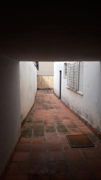 Alugar Casas / em Bairros em Sorocaba apenas R$ 6.500,00 - Foto 58