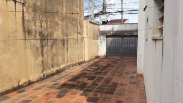 Alugar Casas / em Bairros em Sorocaba apenas R$ 6.500,00 - Foto 59