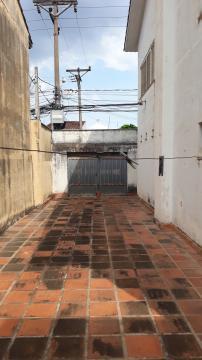 Alugar Casas / em Bairros em Sorocaba apenas R$ 6.500,00 - Foto 60