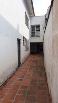 Alugar Casas / em Bairros em Sorocaba apenas R$ 6.500,00 - Foto 61