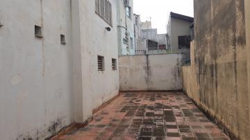 Alugar Casas / em Bairros em Sorocaba apenas R$ 6.500,00 - Foto 63