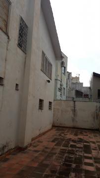 Alugar Casas / em Bairros em Sorocaba apenas R$ 6.500,00 - Foto 64
