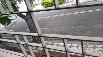 Alugar Casas / em Bairros em Sorocaba apenas R$ 6.500,00 - Foto 65