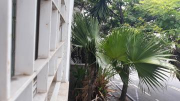 Alugar Casas / em Bairros em Sorocaba apenas R$ 6.500,00 - Foto 68