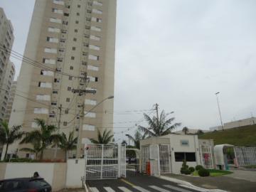 Votorantim Parque Morumbi Apartamento Locacao R$ 1.800,00 Condominio R$360,00 2 Dormitorios 1 Vaga