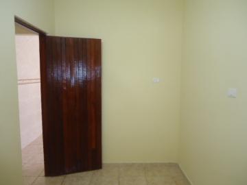 Alugar Casas / em Bairros em Sorocaba apenas R$ 950,00 - Foto 8