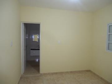 Alugar Casas / em Bairros em Sorocaba apenas R$ 950,00 - Foto 13