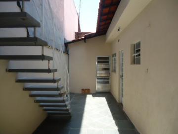Alugar Casas / em Bairros em Sorocaba apenas R$ 950,00 - Foto 18