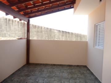 Alugar Casas / em Bairros em Sorocaba apenas R$ 950,00 - Foto 21