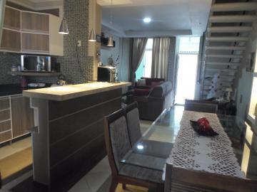 Comprar Casa / em Bairros em Sorocaba R$ 420.000,00 - Foto 10