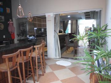 Comprar Casa / em Bairros em Sorocaba R$ 420.000,00 - Foto 29