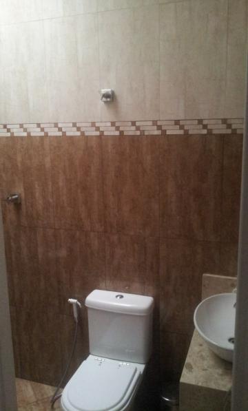 Comprar Casa / em Bairros em Sorocaba R$ 420.000,00 - Foto 22