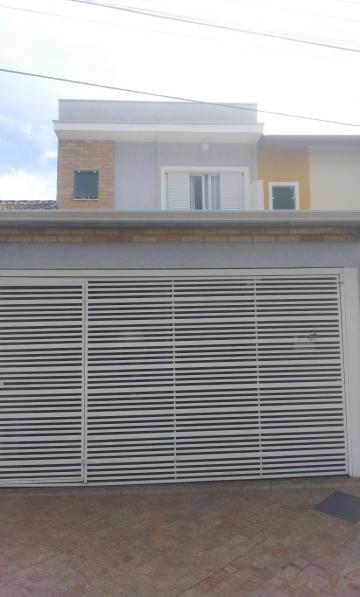 Comprar Casa / em Bairros em Sorocaba R$ 420.000,00 - Foto 1