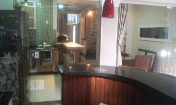 Comprar Casa / em Bairros em Sorocaba R$ 420.000,00 - Foto 30