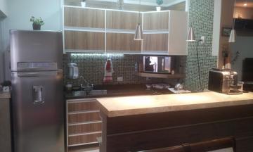 Comprar Casa / em Bairros em Sorocaba R$ 420.000,00 - Foto 13