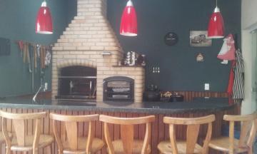 Comprar Casa / em Bairros em Sorocaba R$ 420.000,00 - Foto 32
