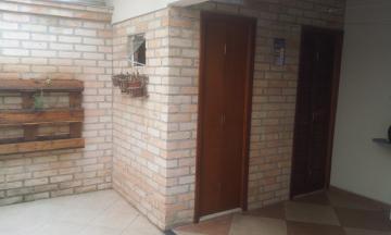 Comprar Casa / em Bairros em Sorocaba R$ 420.000,00 - Foto 40
