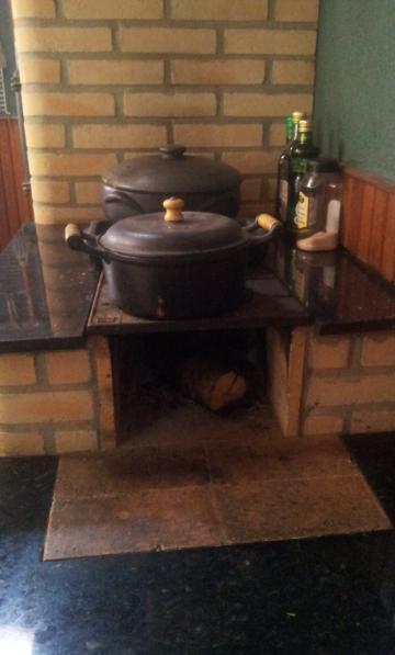 Comprar Casa / em Bairros em Sorocaba R$ 420.000,00 - Foto 36
