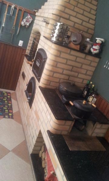 Comprar Casa / em Bairros em Sorocaba R$ 420.000,00 - Foto 37
