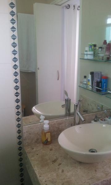 Comprar Casa / em Bairros em Sorocaba R$ 420.000,00 - Foto 24