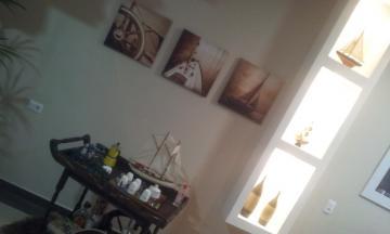 Comprar Casa / em Bairros em Sorocaba R$ 420.000,00 - Foto 5