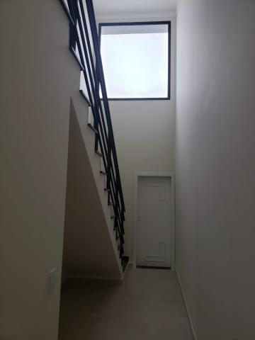 Comprar Casas / em Condomínios em Sorocaba apenas R$ 870.000,00 - Foto 6
