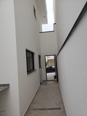 Comprar Casas / em Condomínios em Sorocaba apenas R$ 870.000,00 - Foto 20