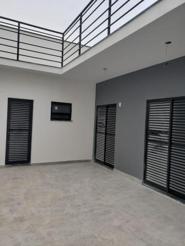Comprar Casas / em Condomínios em Sorocaba apenas R$ 870.000,00 - Foto 21
