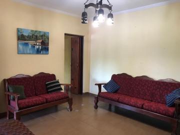 Comprar Rurais / Chácara em Salto de Pirapora apenas R$ 300.000,00 - Foto 3