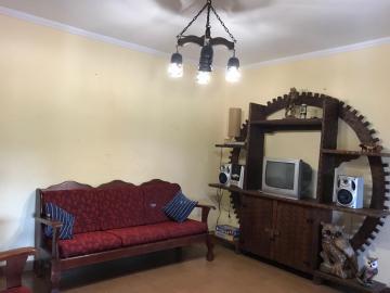 Comprar Rurais / Chácara em Salto de Pirapora apenas R$ 300.000,00 - Foto 4