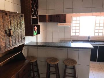 Comprar Rurais / Chácara em Salto de Pirapora apenas R$ 300.000,00 - Foto 9