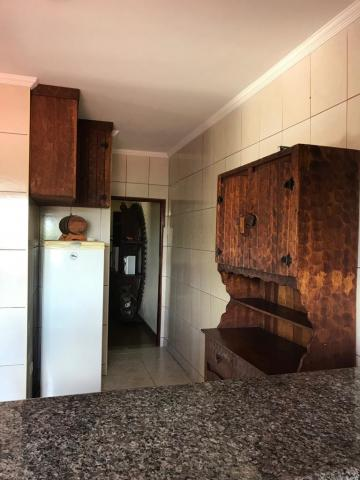 Comprar Rurais / Chácara em Salto de Pirapora apenas R$ 300.000,00 - Foto 11