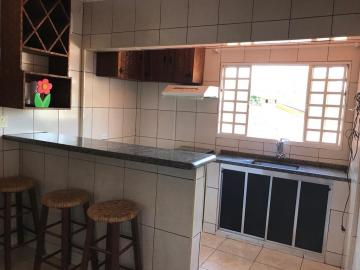 Comprar Rurais / Chácara em Salto de Pirapora apenas R$ 300.000,00 - Foto 10