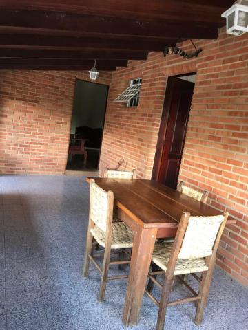 Comprar Rurais / Chácara em Salto de Pirapora apenas R$ 300.000,00 - Foto 17