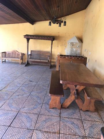 Comprar Rurais / Chácara em Salto de Pirapora apenas R$ 300.000,00 - Foto 18
