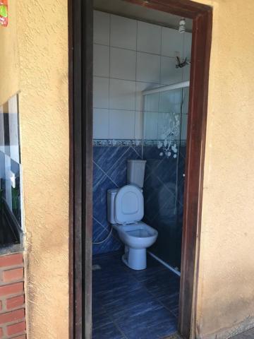 Comprar Rurais / Chácara em Salto de Pirapora apenas R$ 300.000,00 - Foto 28