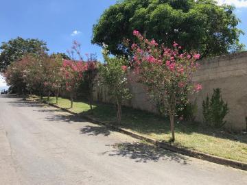 Comprar Rurais / Chácara em Salto de Pirapora apenas R$ 300.000,00 - Foto 33