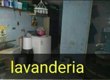 Comprar Casas / em Bairros em Sorocaba apenas R$ 290.000,00 - Foto 11