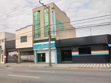 Alugar Comercial / Imóveis em Sorocaba R$ 4.800,00 - Foto 1