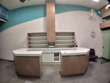 Alugar Comercial / Imóveis em Sorocaba R$ 4.800,00 - Foto 3
